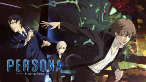 persona trinity soul characters